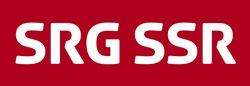 Aller à la newsroom de  SRG SSR