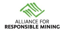 The Alliance for Responsible Mining (ARM)