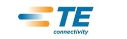 weiter zum newsroom von TE Connectivity Ltd.