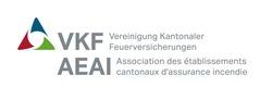 weiter zum newsroom von VKF / AEAI