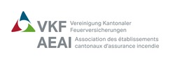 Aller à la newsroom de  VKF / AEAI