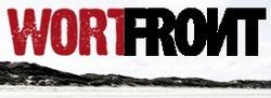 Wortfront GmbH