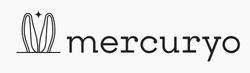 weiter zum newsroom von mercuryo.io