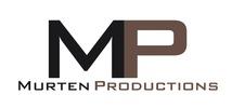 Murten Productions GmbH