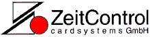 ZeitControl cardsystems GmbH