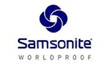 Samsonite Corporation