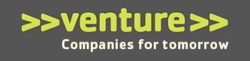 »venture foundation»