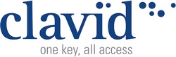 weiter zum newsroom von Clavid AG