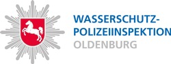 Wasserschutzpolizeiinspektion Oldenburg