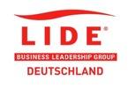 weiter zum newsroom von LIDE Deutschland GmbH