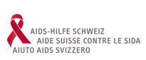 Aids-Hilfe Schweiz