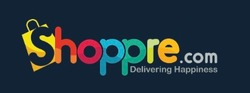 weiter zum newsroom von ShoppRe.com