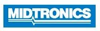 Midtronics, Inc.
