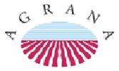 AGRANA Beteiligungs-AG