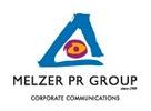 weiter zum newsroom von Melzer PR Group