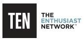 weiter zum newsroom von TEN: The Enthusiast Network