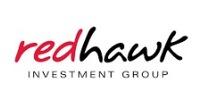 weiter zum newsroom von Redhawk Investment Group