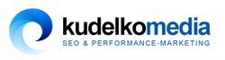 weiter zum newsroom von Kudelko Media UG