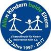 weiter zum newsroom von Väteraufbruch für Kinder Kreisverein Köln e.V.