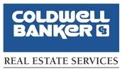 Coldwell Banker Real Estate LLC