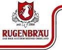 weiter zum newsroom von Rugenbräu AG
