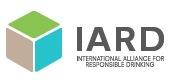 weiter zum newsroom von International Alliance for Responsible Drinking (IARD)