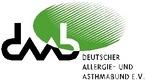 weiter zum newsroom von Deutscher Allergie- und Asthmabund e.V.