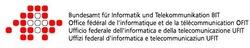 Bundesamt f. Informatik + Telekomm. BIT