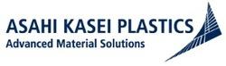 weiter zum newsroom von Asahi Kasei Plastics