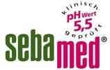 weiter zum newsroom von Sebapharma GmbH & Co. KG