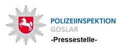 Polizeiinspektion Goslar