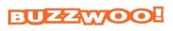 Buzzwoo! Munich GmbH