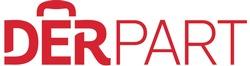 weiter zum newsroom von DERPART Reisevertrieb GmbH