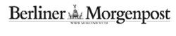 weiter zum newsroom von BERLINER MORGENPOST