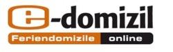 e-domizil GmbH