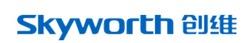 Skyworth Group