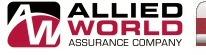 Allied World Assurance Company Holdings, AG
