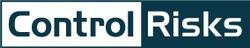 weiter zum newsroom von Control Risks GmbH