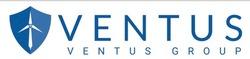 weiter zum newsroom von Ventus Engineering GmbH