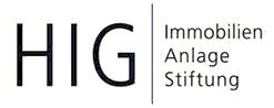 HIG Immobilien Anlage Stiftung