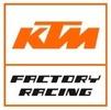 KTM AG