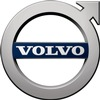 Volvo Car Switzerland AG