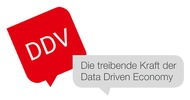 DDV Deutscher Dialogmarketing Verband e.V.
