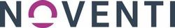 weiter zum newsroom von NOVENTI GmbH
