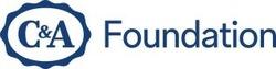 C&A Foundation