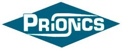 Prionics AG