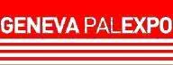 Geneva-Palexpo