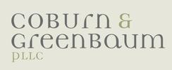 weiter zum newsroom von Coburn & Greenbaum, PLLC