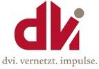 weiter zum newsroom von Deutsches Verpackungsinstitut e.V.