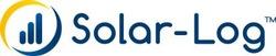 weiter zum newsroom von Solare Datensysteme GmbH